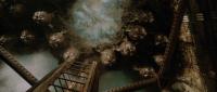 Чужой: Антология / Alien Anthology (1979/1986/1992/1997) BDRip 1080p
