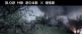 Битва за Севастополь (2015) DCPrip 2K   Трейлер