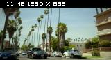 Всё ещё Элис / Still Alice (2014) BDRip 720p | Лицензия