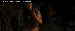 Мёртвые земли / The Dead Lands (2014)   BDRip 1080p от R.G. HD-Films
