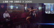 Inna ft Play & Win - Inndia [����] (2012) WEB-DLRip 1080p | 60 fps