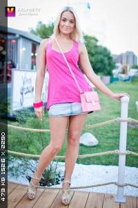 http://i6.imageban.ru/thumbs/2015.06.08/138ea079b131a2ffe01c68d56a3c274f.jpg