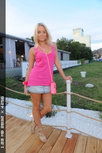 http://i6.imageban.ru/thumbs/2015.06.08/ee1a70d8008794dfbc6a443b44120a43.jpg