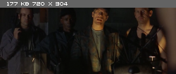 ������� / Double Team (1997) HDTVRip | ��������