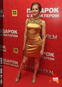 http://i6.imageban.ru/thumbs/2015.06.16/63ba42fa61f4c4cdb6081e6a8f529af8.jpg