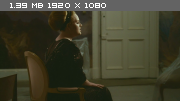 Adele - Rolling In The Deep (2010) WEB-DLRip 1080p | 60 fps