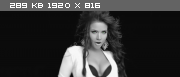 Бьянка - Sexy Frau [клип] (2015) WEB-DLRip 1080p | 60 fps