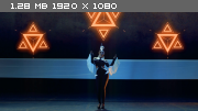 Дильназ и Макпал - Кимадын [клип] (2014) WEB-DLRip 1080p | 60 fps