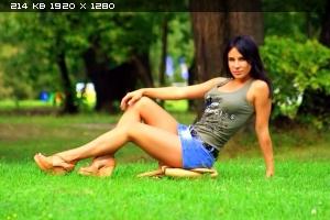 http://i6.imageban.ru/thumbs/2015.06.30/fd06ac45e72e37236572f41cc7eceecd.jpg
