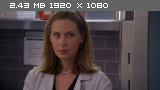 ������ ���� / House M.D. [4 �����] (2007) BDRip 1080p | LostFilm