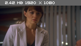 Доктор Хаус / House M.D. [3 сезон] (2006) BDRip 1080p | LostFilm