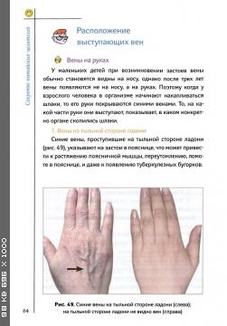 ��� ������� - ������� ��������� ���������. ����������� � ������� �������� �� ���� (2009) DJVU, PDF