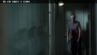 ��� ��������� ����� ����? / What Remains [1-4 ����� �� 4] (2013) WEB-DL 1080p