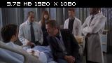 Доктор Хаус / House M.D. [7 сезон] (2010) BDRip 1080p   LostFilm