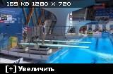 ��������� ����. ������ � ����. �������. ��������, 1 �. ����� [28.07] (2015) HDTVRip 720p | 50 fps
