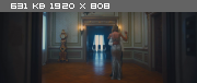 Taylor Swift - Blank Space [����] (2014) WEB-DLRip 1080p   60 fps