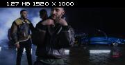 ������ � L'One - ����� [����] (2015) HDTVRip 1080p   60 fps