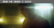 ���� ����� - ������ ���� [����] (2014) WEB-DLRip 1080p | 60 fps