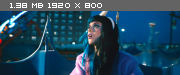 Melanie Martinez - Carousel [����] (2014) WEB-DLRip 1080p | 60 fps