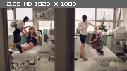 Fully Famous - D.U.I (Let's Get High) [клип] (2011) WEB-DLRip 1080p | 60 fps