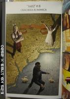 Marvel Официальная коллекция комиксов №46 - 1602