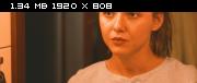 Franky - Wake Up [����] (2015) WEB-DLRip 1080p �� Kamikkadze | 60 fps