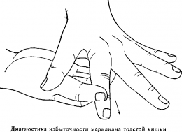 http://i6.imageban.ru/thumbs/2015.10.30/16b15880c125904f711cbfc7c1456375.png
