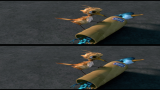 Yellowbird 3D H.OU (2014) .mkv BluRay 1080p ITA ENG - AC3 DTS Sub