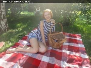 http://i6.imageban.ru/thumbs/2015.11.30/6a0996d30ddc34a3f5af67d9ba3d0bfa.jpg