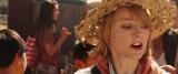 Alla Ricerca dell'Isola di Nim (2008) .mkv BluRay 1080p x264 ITA ENG AC3 DTS Subs