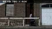 http://i6.imageban.ru/thumbs/2016.01.09/00dbff855d55101e95ea953dae8ab523.jpg