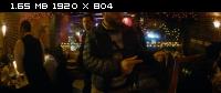 Рождество / The Night Before (2015) BDRip 1080p | iTunes