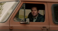 Человек-муравей (2015) BDRip 1080p от NNNB | D, A