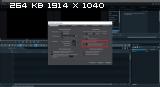MAGIX Video Pro X8 15.0.0.83 (x86-x64) (2016) {Rus/Eng}