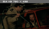 Агрессия / L'agression (1975) BDRip | P