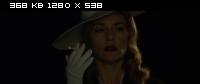 Месть от кутюр / Портниха / The Dressmaker (2015) BDRip 720p от New-Team | Лицензия, P