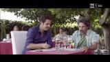 Ti sposo ma non troppo (2014) .mkv HDTV 1080p H264 ITA AC3 VaRieD