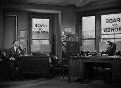 Мальтийский сокол (1941) BDRip 720p от NNNB | D, P