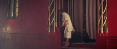 Суспирия (1977) BDRip 720p от NNNB | P, A