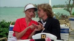 Гольф-клуб (1980) BDRip 1080p от NNNB | D, A