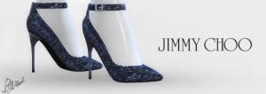 Обувь (женская) - Страница 21 E6eec406034e9e23372c3335fdd33f88