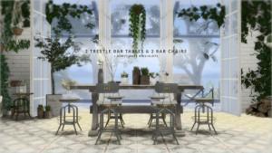 Кухни, столовые (антиквариат, винтаж) - Страница 2 C81af20bcc3eae91475eee4825ad979c