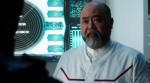 Тёмная материя [Сезон: 3 , Cерии: 1-13 из  13] (2017) WEB-DLRip {lostfilm}