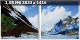 A-HA (Norway) 7f4fbfe65deb882f57b18cbf5d4e898b
