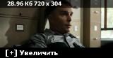 http://i6.imageban.ru/thumbs/2018.01.13/340459e976dab03aed4be9174bb742dd.jpg