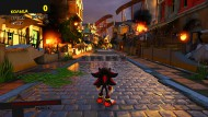 Sonic Forces [v 1.04.79 + 6 DLC] (2017) PC | RePack by Mizantrop1337