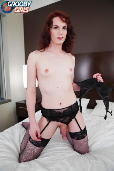 Anastasia Coxx