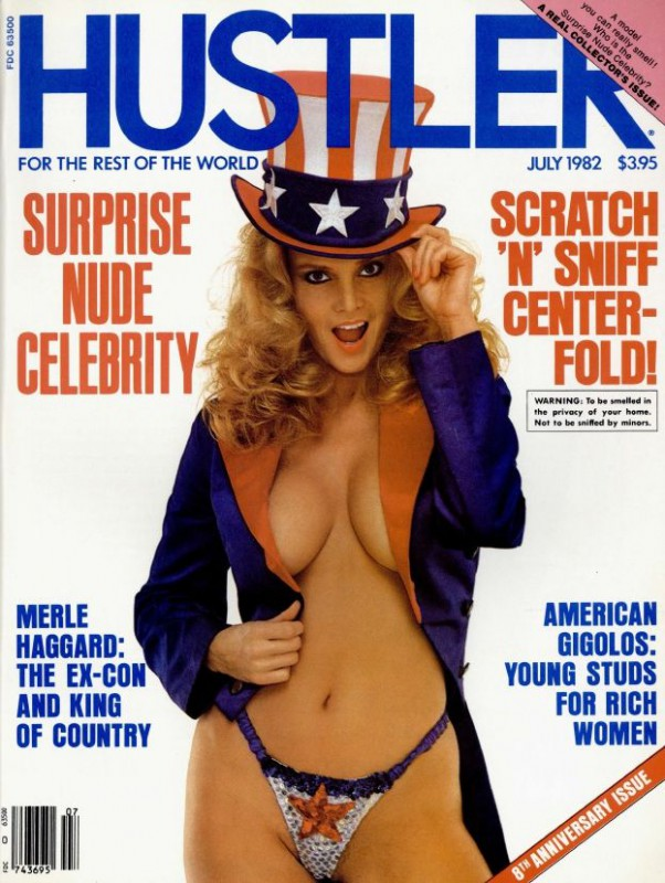 Erotic Star Men Magazines Playboy Deutschland Hotgirlclub 1