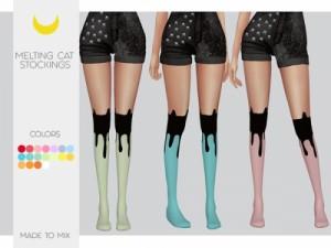 Чулки, носки, колготки - Страница 4 3c5bd9bf4962dcafe4c6e57fcbb6204b