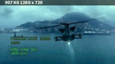 Тихоокеанский рубеж: Дилогия / Pacific Rim: Dilogy (2013-2018) BDRip 720p от HELLYWOOD | Лицензия | 13.51 GB